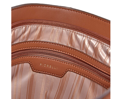 Geantă de damă Frankie FWH1050 Tan