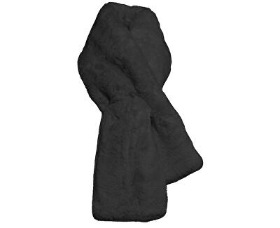 Dámská bunda W Eliska Black W9428H-T2581-F9000