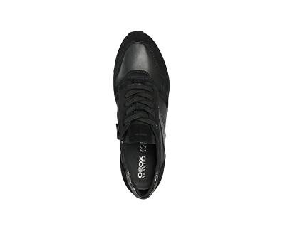 Damen Sneakers Tabelya D04AQA D-08522-C9999