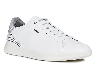 Adidași pentru bărbați U Kennet White U926FB-00085-C1000