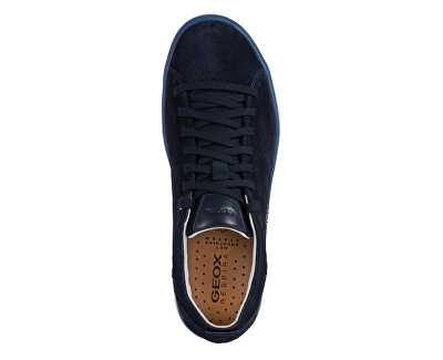 Adidasi pentru bărbați U Nebula Y Navy U948FA-00022-C4002