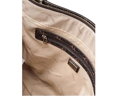 Dámská kabelka Noelle QL787923 Brown