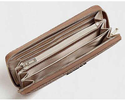 Dámská peněženka SWSG7455460-BRO