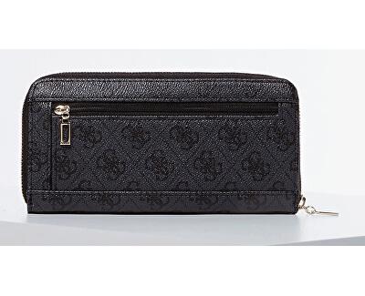 Dámská peněženka SWSG7455460-COA