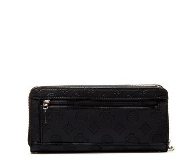 Női pénztárca SWSG76 62460 BLACK