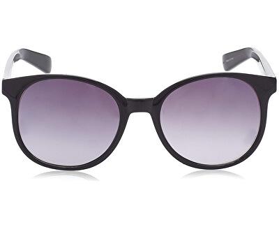 Dámské sluneční brýle GF6000 01B