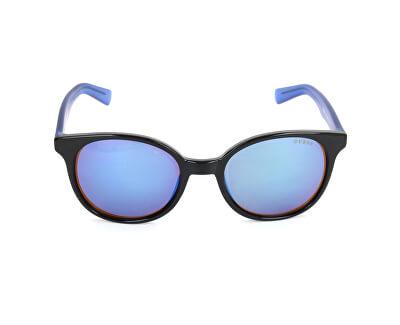 Dámské sluneční brýle GF6000 01X