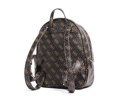 Dámský batoh HWQL6994310-BRO