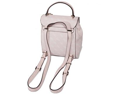 Női hátizsák HWSG76 71320 BLUSH