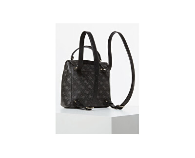 Női hátizsák HWSG76 71320 COAL
