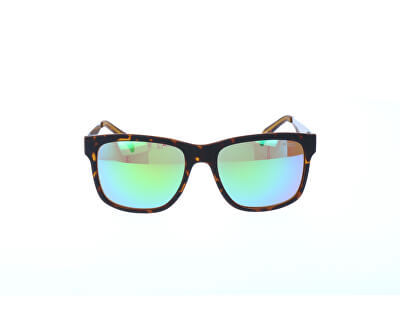 Pánské sluneční brýle GU6760 52Q