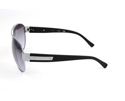 Pánské sluneční brýle GU6830 08C