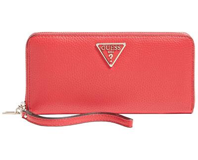 Női pénztárcaBecca Slg Large Zip Around SWVG77 42460 red-red
