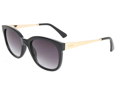 Dámské sluneční brýle GF6028 01B