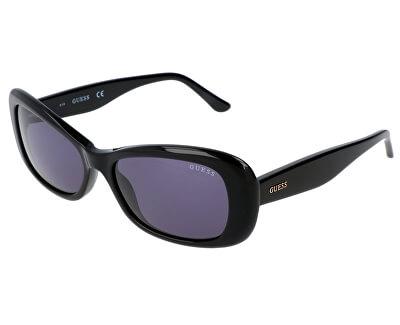 Dámské sluneční brýle GU7476 01A