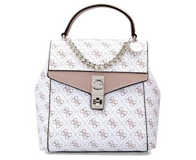 Női hátizsák  HWSG76 71320 WHITE