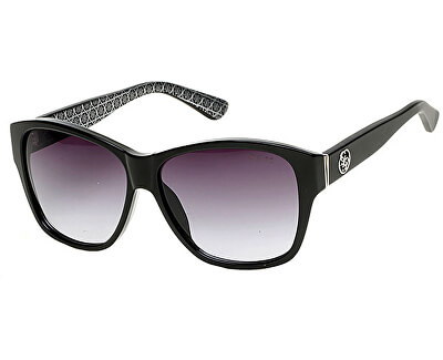 Sluneční brýle GU7412 01B