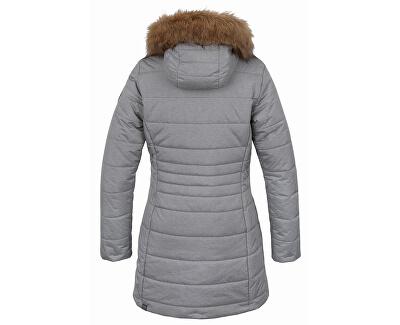Palton pentru femei MEX drizzle