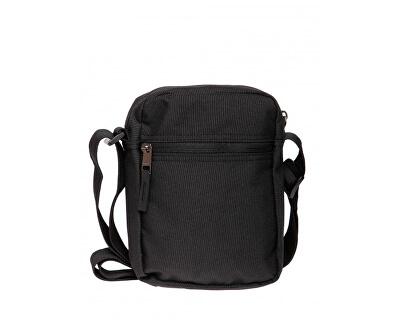 La borsa a tracolla Etorp H7T20721BL