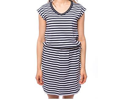 Dámské šaty Vixi striped E9S20190SD