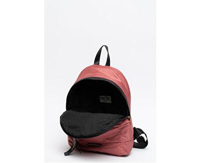 Ereno T20-763 Lilac női hátizsák