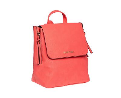 Női hátizsák Erim T20-753 Peach