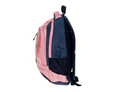 Női hátizsák Esther T20-705 Pink
