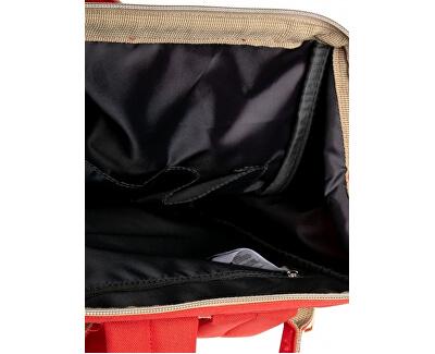 Női hátizsák Estok 20 T20-700 Dubarry