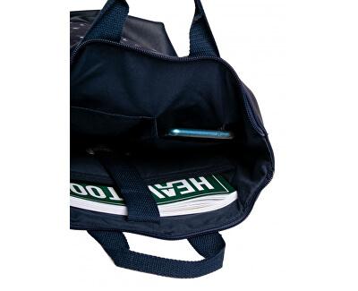 Női hátizsák Every 20 T20-792 Nautical