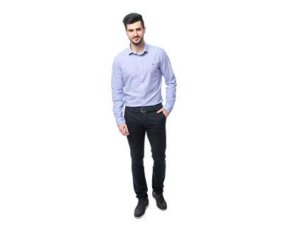 Pánské kalhoty Filon moonlight E3S20401MO