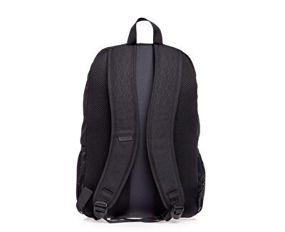 Pánsky ruksak Elusa black
