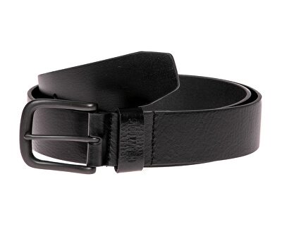 Opasok Lendon Black W19-800