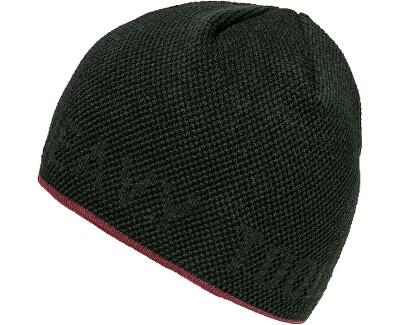 Pánska čiapka Pilden 19 black