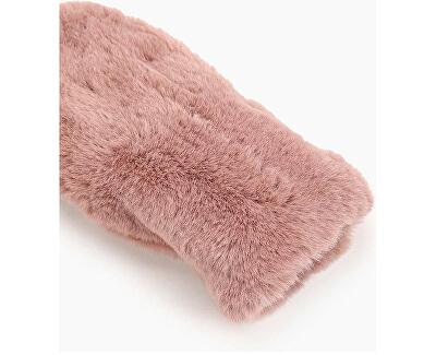 Mănuși pentru femei PCHARDY MITTENS Zephyr