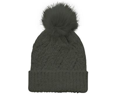Pălăria femeilor PCHAILIE HOOD Forest Night