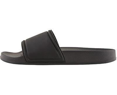 Dámské pantofle PSNIKA SOLID SANDAL SWW Black