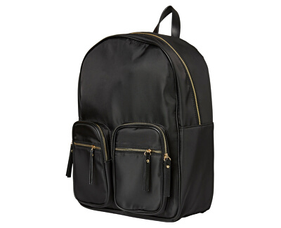 Dámsky batoh PCHAZLE BAGPACK Black