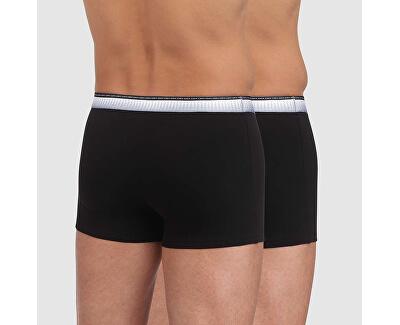 2 PACK - pánské boxerky DI0009B6-0HZ