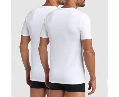 2 PACK - pánské triko DI000A6E-0HY