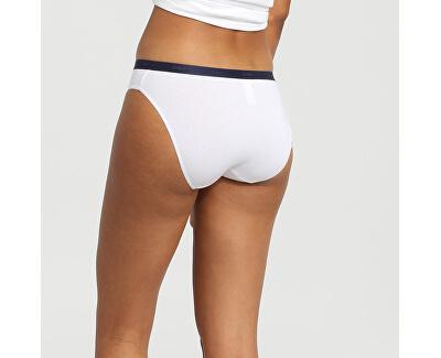 3 PACK - dámské kalhotky DI004C17-9JN