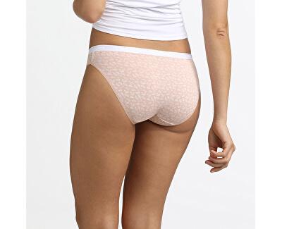 3 PACK - dámské kalhotky DI004C17-9TR