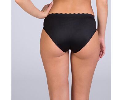 Dámské kalhotky DI004C27-NOIR