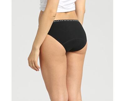 Dámské menstruační kalhotky DI000AY7-0HZ