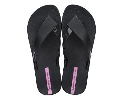 Női flip-flop papucs 26445-20766