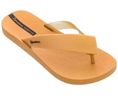 Női flip-flop papucs  26445-21488