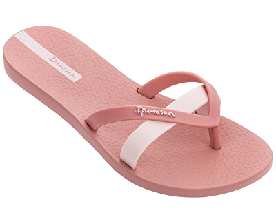 Női flip-flop papucs 81805-20197