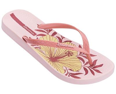 Női flip-flop papucs  82761-20988