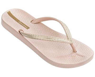 Női flip-flop papucs  82763-23257