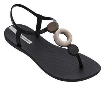 Dámské sandály 26466-20138