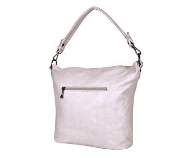 Dámská kabelka 3762 Beige